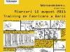 03-miercuri-10-august-training-fabricare-bere-macheta-a5