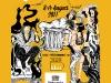 05-vineri-12-august-ziua-publicitatii-macheta-a5