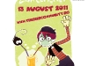 06-sambata-13-august-ziua-comediei-macheta-a5