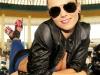 Poze Romanian Tuning show 2011 -4