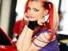 Poze Romanian Tuning Show 2011 - 922