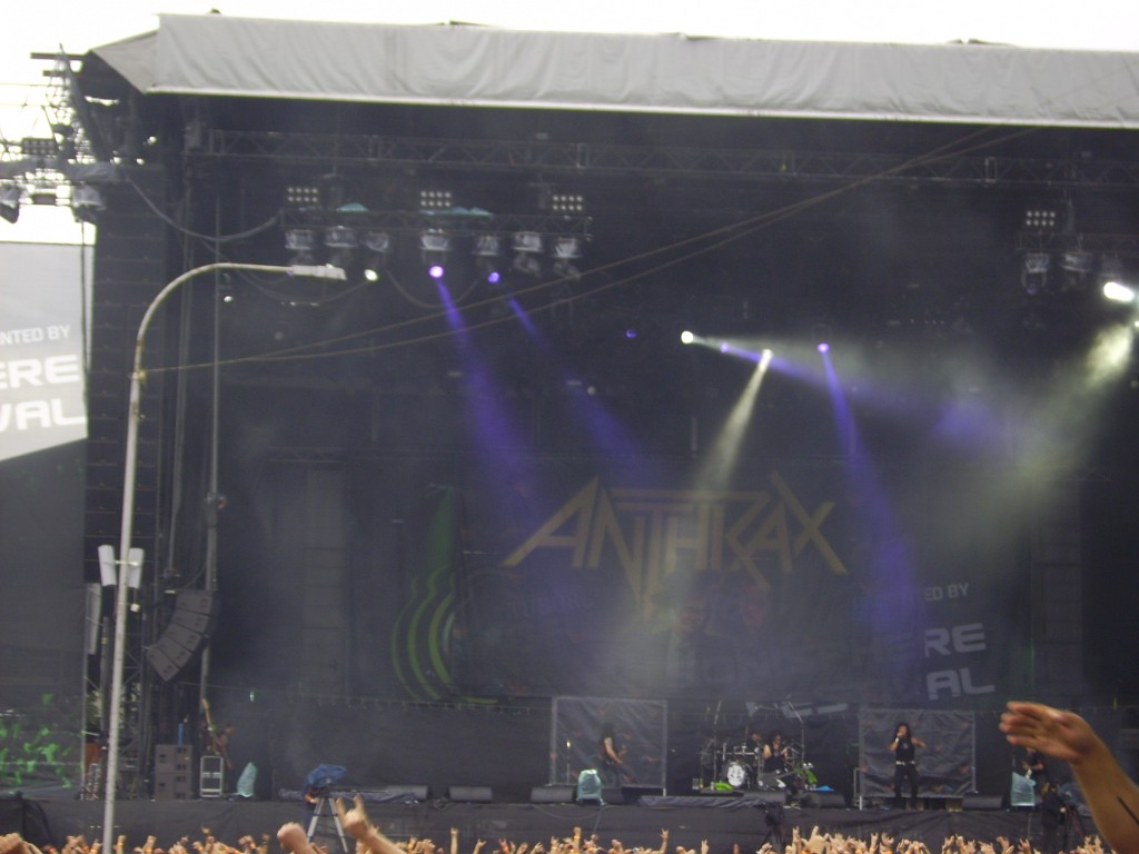 Anthrax_Sonisphere_Bucharest