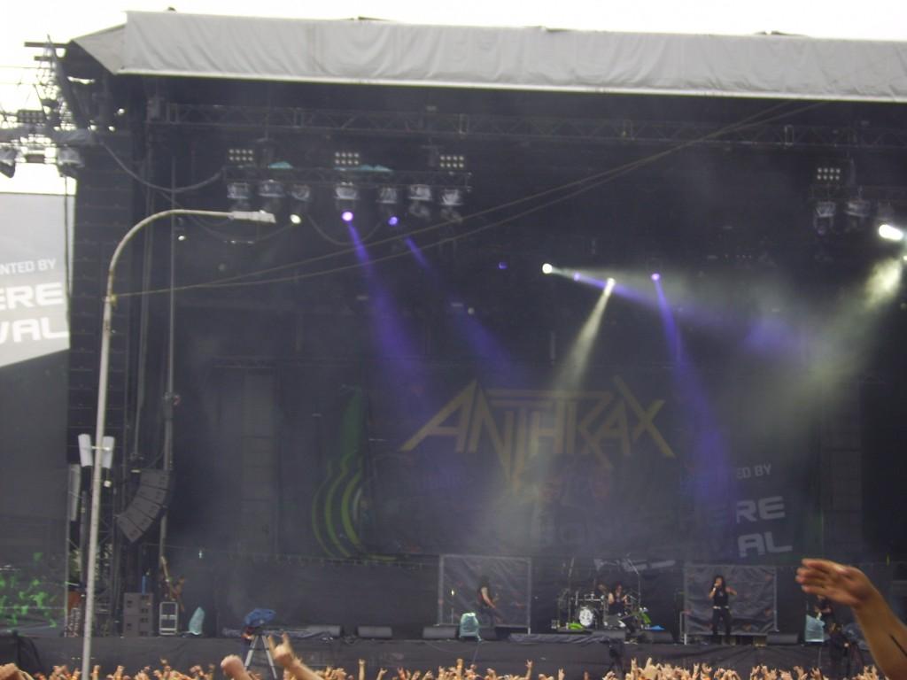 Anthrax_Sonisphere_Bucharest