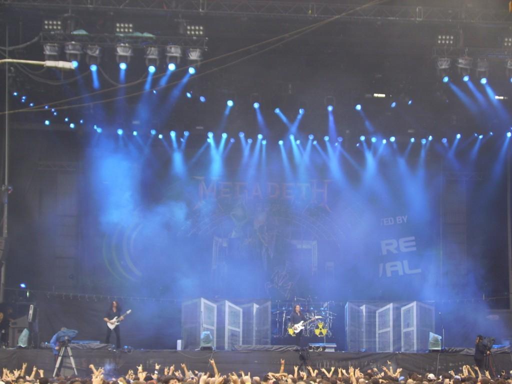 Megadeth_Sonisphere_Bucharest_2010