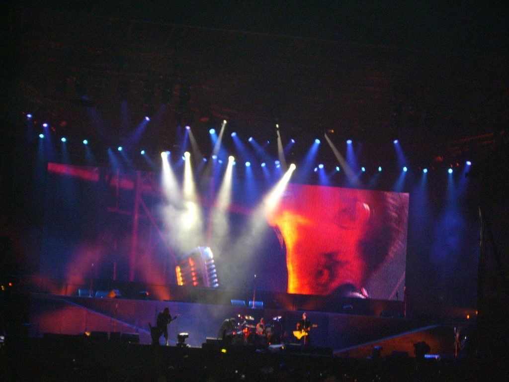 Metallica-Sonisphere-2010