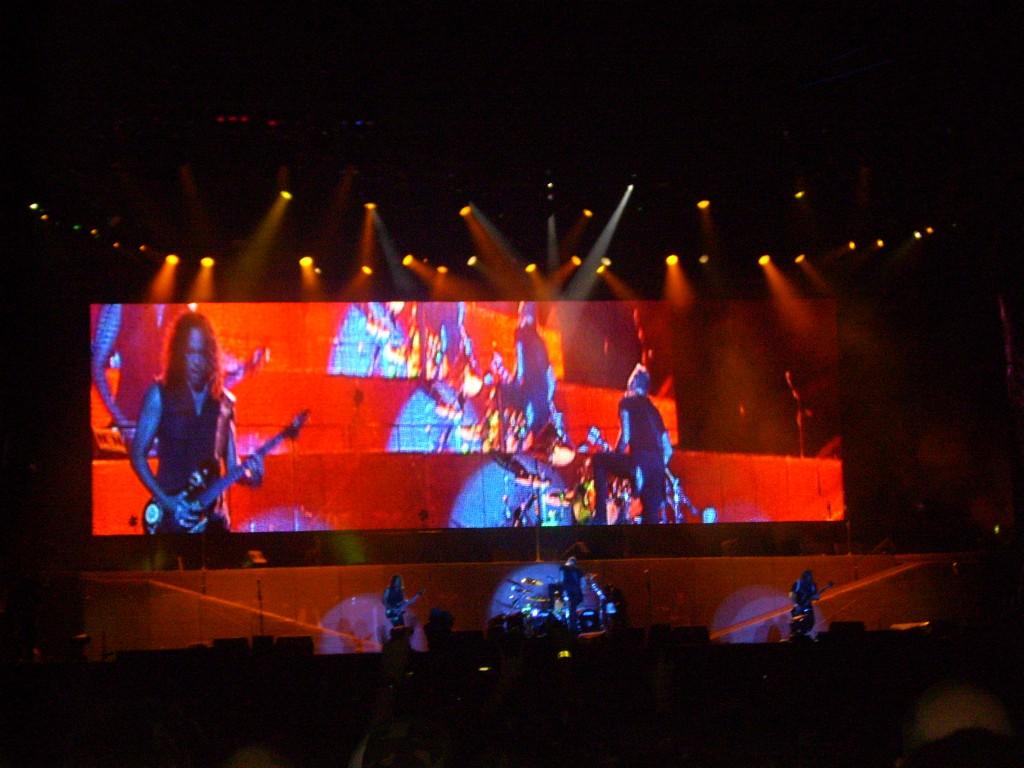Metallica_Sonisphere_Bucuresti_2010