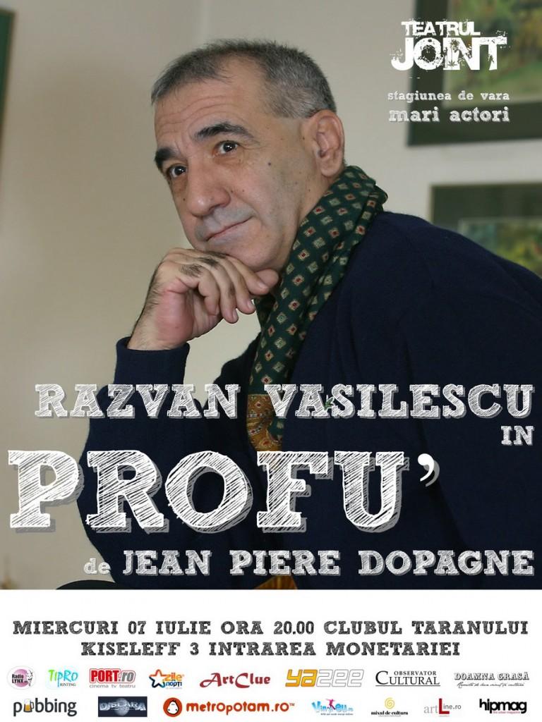 piesa_de_teatru_profu_teatrul_joint
