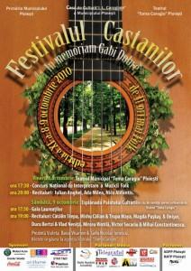 Program_Festivalul_Castanilor_Ploiesti_2010
