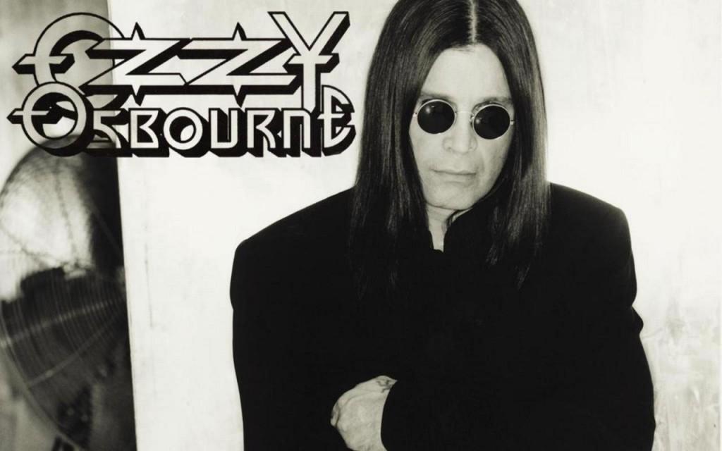 Ozzy Osbourne concert bucuresti 2010 bilete