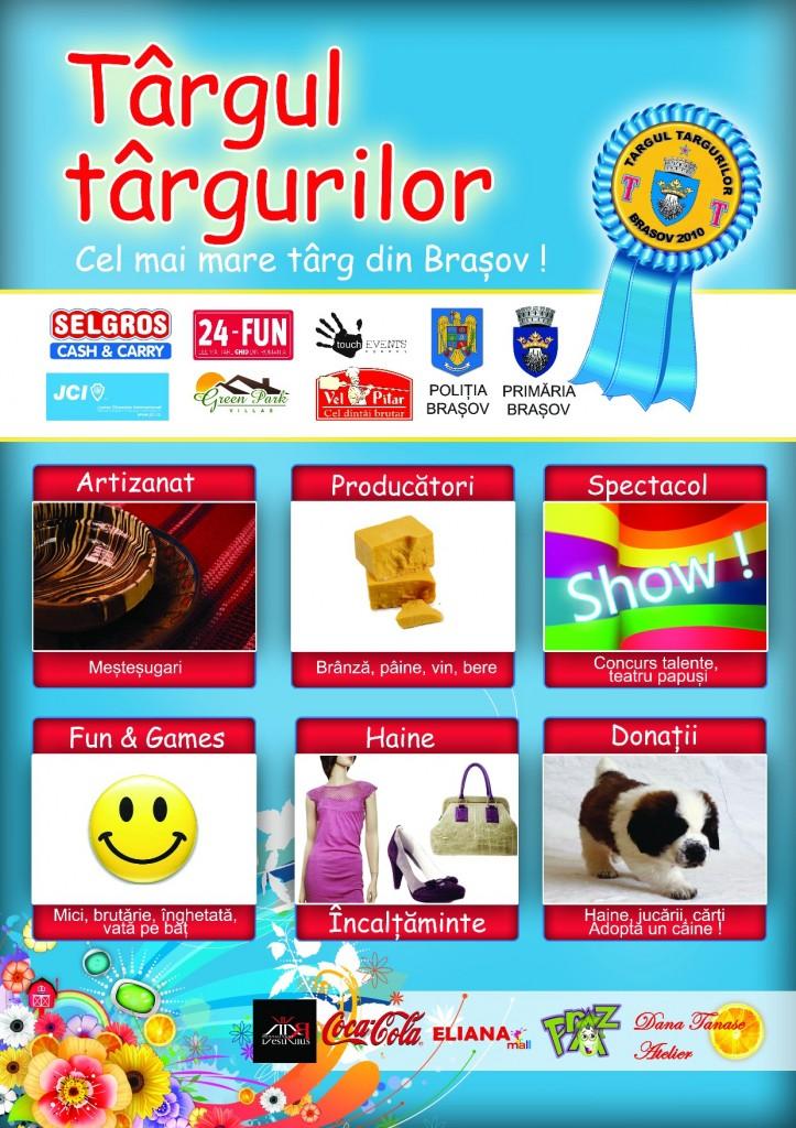Targul_targurilor_brasov_2010_poze_evenimente