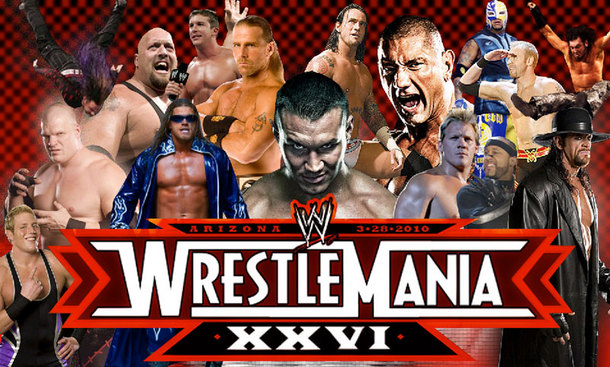 WWE_Bucuresti_Revenge_Tour_Melina