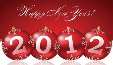 Revelion 2012 in cluburile din Baia Mare