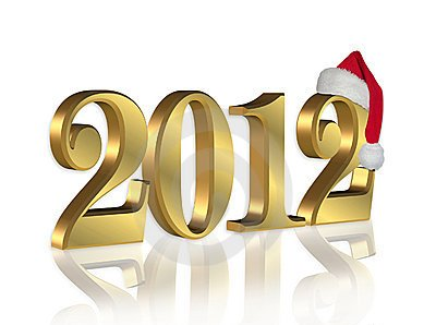 Revelion 2012 Constanta