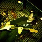 Manfellow Hard Rock Cafe Bucuresti 01