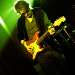 Manfellow Hard Rock Cafe Bucuresti 02