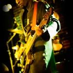 Manfellow Hard Rock Cafe Bucuresti 04