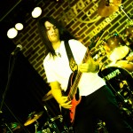 QuantiQ Hard Rock Cafe Bucuresti 01