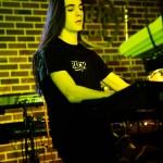 QuantiQ Hard Rock Cafe Bucuresti 03