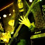 QuantiQ Hard Rock Cafe Bucuresti 04