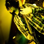 QuantiQ Hard Rock Cafe Bucuresti 05