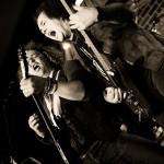 TRex Hard Rock Cafe Bucuresti 01