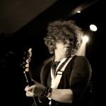 TRex Hard Rock Cafe Bucuresti 03