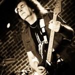 TRex Hard Rock Cafe Bucuresti 04