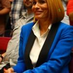 ANDREEA ESCA LA GALA RADAR DE MEDIA (1)