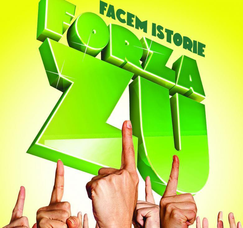 fortza-zu-la-iasi-2013