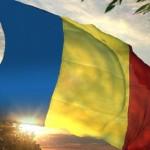 poza cu 1 decembrie tricolorul
