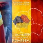 poza-ziua-nationala-a-romaniei-1-decembrie