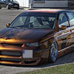 golf 4 tuning 1.9 turbo