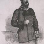 Poza_Alexandru Ioan Cuza 1859
