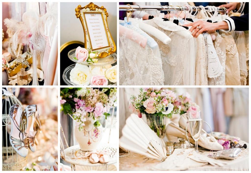 Targ de nunti 2014
