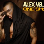 alex-velea-one-shot-2014