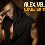 alex-velea-one-shot-2014