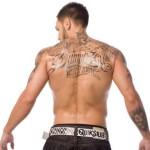 alex velea tatuaj 2014