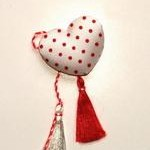 martisor inima 2014 imagine