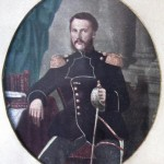 poza alexandru ioan cuza inainte de 1859