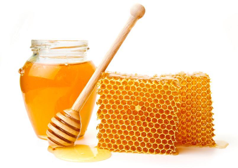 targuri apicole de miere 2014