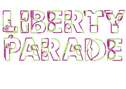 liberty-parade-2014-afis-mangalia