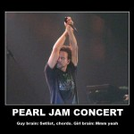 PEARL-JAM-CONCERT-Guy-brain-Setlist-chords-Girl-brain-Mmm-yeah