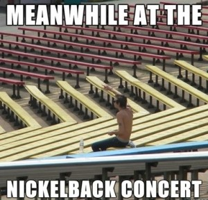 meanwhile-at-the-nickelback-concert