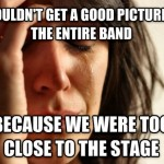 my-gf-said-this-after-a-concert-this-weekend