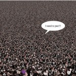 the-problem-with-concerts