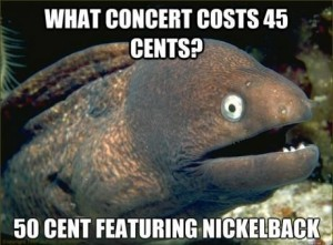 what-concert-costs-45-cents