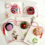 martisoare-handmade-din-fimo-flori