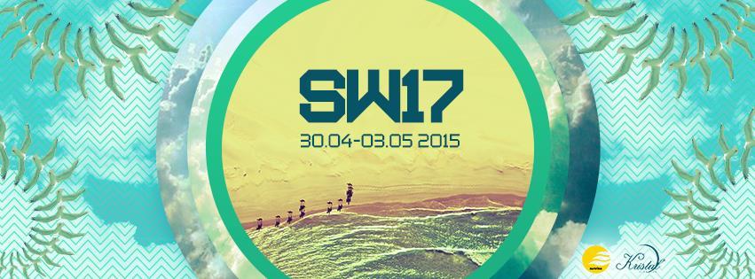 sunwaves-festival-17-la-mamaia in 2015