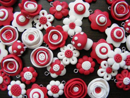 martisoare-flori-fimo