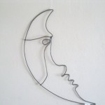 martisoare-sarma-luna